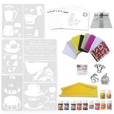 020695_3_Kit-Arte-na-Cozinha-Versao-Completa.jpg