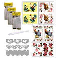 021424_1_Cozinha-Maravilha-2-Especial-Galos-e-Flores-Versao-com-Panos.jpg