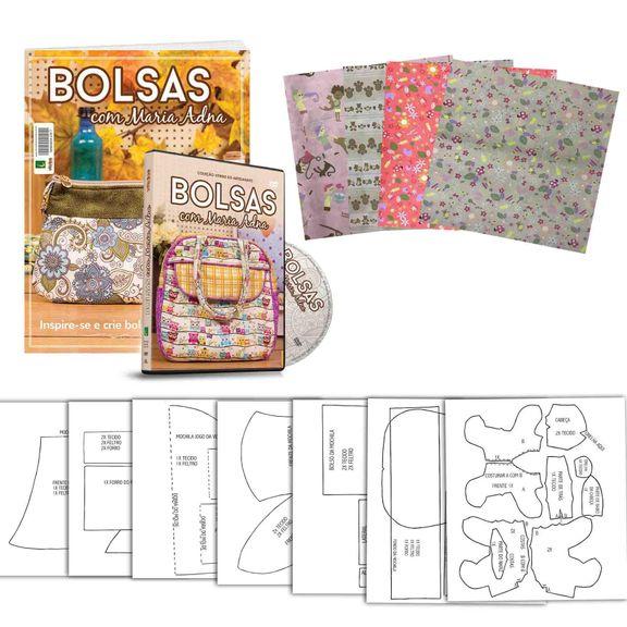 021495_1_Faca-Bolsas-e-Mochilas.jpg