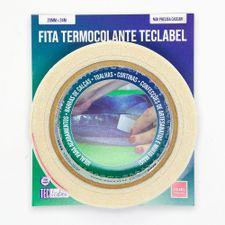 021571_2_Fita-Termocolante-Definitiva-Teclabel.jpg