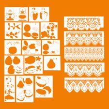 021630_5_Kit-Stencils-Realistas-e-Renda-Turca-19-Stencils-Colecao-2020.jpg