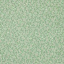 021649_2_Tecido-Master-para-Patchwork-050x140.jpg