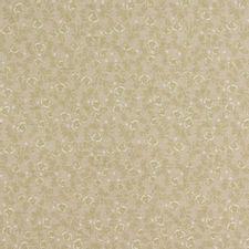 021647_2_Tecido-Master-para-Patchwork-050x140.jpg