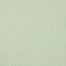 021648_2_Tecido-Master-para-Patchwork-050x140.jpg