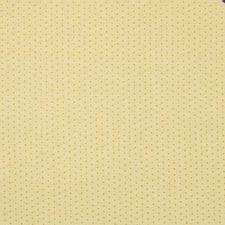 021644_2_Tecido-Master-para-Patchwork-050x140.jpg