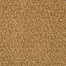 021657_1_Tecido-Master-para-Patchwork-050x140.jpg