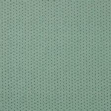 021658_1_Tecido-Master-para-Patchwork-050x140.jpg