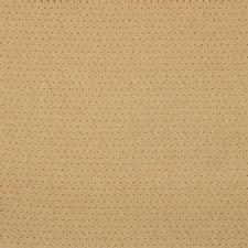 021656_2_Tecido-Master-para-Patchwork-050x140.jpg