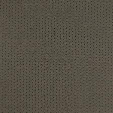 021654_2_Tecido-Master-para-Patchwork-050x140.jpg