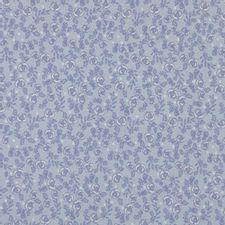 021651_2_Tecido-Master-para-Patchwork-050x140.jpg