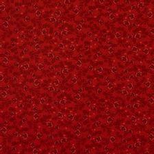 021653_2_Tecido-Master-para-Patchwork-050x140.jpg