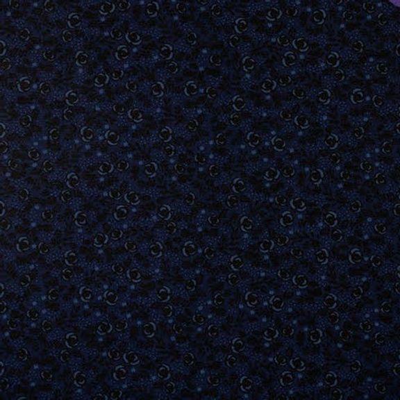 021661_2_Tecido-Master-para-Patchwork-050x140.jpg