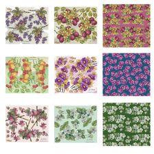 021741_5_Kit-Adesivos-Arte-Botanica.jpg