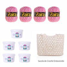 021806_1_Kit-Resina-Endurece-e-Fios-Zaira-400-G.jpg