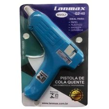021803_2_Pistola-Cola-Quente-Lanmax-G2-40.jpg
