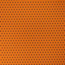 021812_3_Tecido-Estampado-Patchwork-Halloween-050x150.jpg