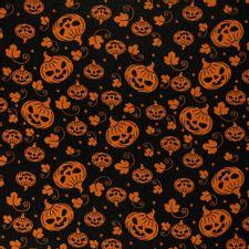 021817_3_Tecido-Estampado-Patchwork-Halloween-050x150.jpg