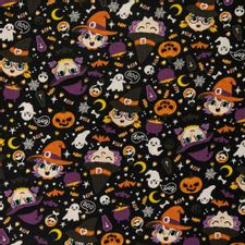 021814_3_Tecido-Estampado-Patchwork-Halloween-050x150.jpg