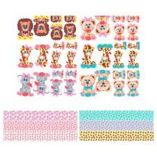 021895_6_Kit-Tecido-Baby-Zoo.jpg