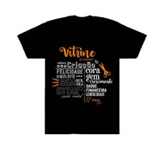 021952_1_Camiseta-Vitrine-Do-Artesanato-G.jpg