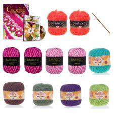 021972_4_Kit-Croche-Vol-09-Cores-e-Brilhos.jpg