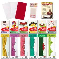 022033_1_Kit-Cards-Natalinos.jpg