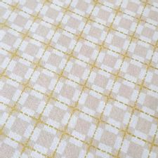 022054_1_Tecido-Master-Decoupagepatchwork-050x150cm.jpg