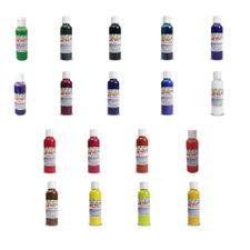 022082_1_Kit-Tintas-Tie-Dye-Todas-As-Cores.jpg