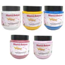 022149_4_Kit-Massa-Relevo-Violetas-e-Jasmins.jpg