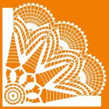 022180_1_Stencil-Canto-Superior-3.jpg