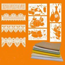 022191_5_Kit-Minha-Cozinha-Completa.jpg