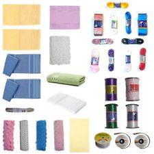 022235_3_Kit-Classicos-Do-Bordado-com-Fitas.jpg