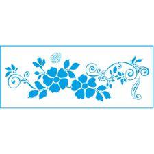 022258_1_Stencil-Litoarte-Floral-e-Arebesco.jpg