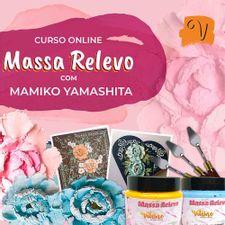 022279_5_Curso-Online-Massa-Relevo.jpg