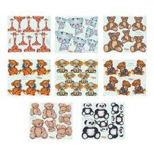 022309_1_Kit-Adesivos-Fofura-Kids.jpg