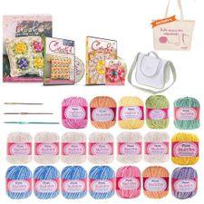 022333_1_Kit-Croche-Multiarte-Vol01-e-Vol02.jpg