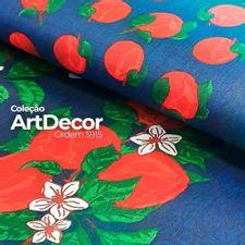 022411_3_Tecido-Estampado-para-Patchwork-050x150.jpg