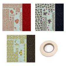 022435_3_Kit-Atelier-de-Costura-Tecidos-com-Compose.jpg