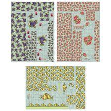 022434_3_Kit-Tecidos-Do-Atelier-de-Costura.jpg