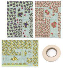 022433_3_Kit-Atelier-de-Costura-Tecidos-e-Termocolante.jpg