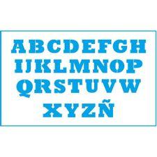 022449_1_Stencil-Litoarte-Alfabeto.jpg