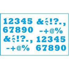 022450_1_Stencil-Litoarte-Numeros.jpg