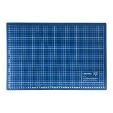 022488_1_Base-de-Corte-A3-Lanmax-Azul.jpg