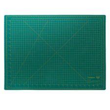 022492_1_Base-de-Corte-A2-60x45-Lanmax.jpg