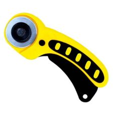 022496_1_Cortador-Circular-45mm-Lanmax.jpg