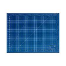 022490_1_Base-de-Corte-A2-60x45-Lanmax.jpg