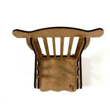 022513_3_Suporte-para-Amigurumi-Cadeira-de-Pendurar-Mdf.jpg