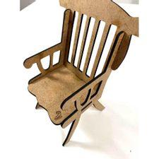 022511_4_Suporte-para-Amigurumi-Cadeira-Fixa-Mdf.jpg