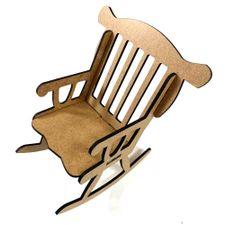 022512_4_Suporte-para-Amigurumi-Cadeira-de-Balanco-Mdf.jpg