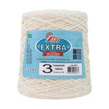 022554_1_Barbante-Fial-Extra-Cru-N03-600g.jpg
